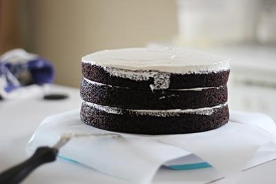 SOOC cake2
