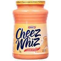 cheezwhiz